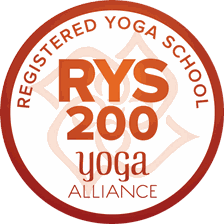 ryt 200 registered yoga school