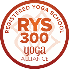 ryt 300 registered yoga school