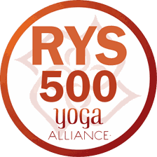 ryt 500 registered yoga school